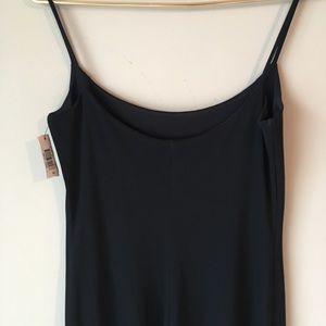 Laundry By Shelli Segal Dresses - Laundry Column Dress Sz 10 Shelli Segal